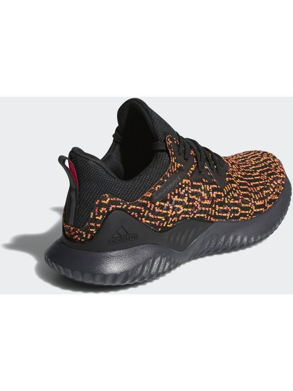 adidas alphabounce beyond ck