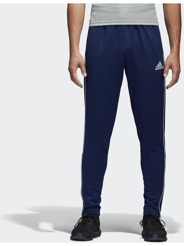 Adidas Core 18 Tr Pants Erkek Eşofman Altı