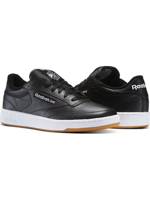 Reebok Club C 85 Erkek Günlük Ayakkabı