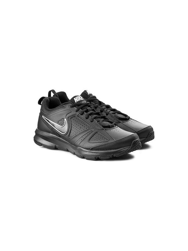 Robar a toma una foto Supervivencia  Nike T Lite XI Erkek Spor Ayakkabı 616544-007 Fiyatı