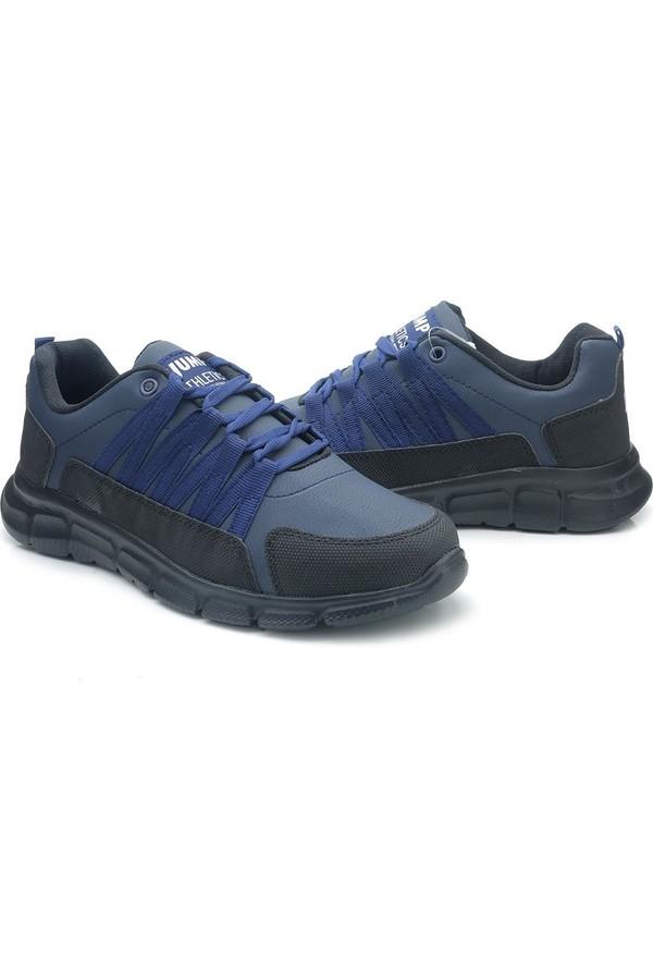 Jumper Day Erkeksp Comfort Shoes