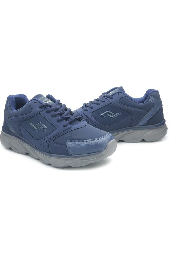 Jumper Comfort Shoes Men's Sports Day