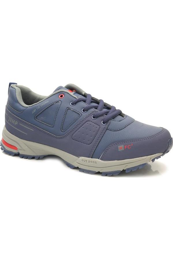 Jumper 20152 Trekking Sports Shoes