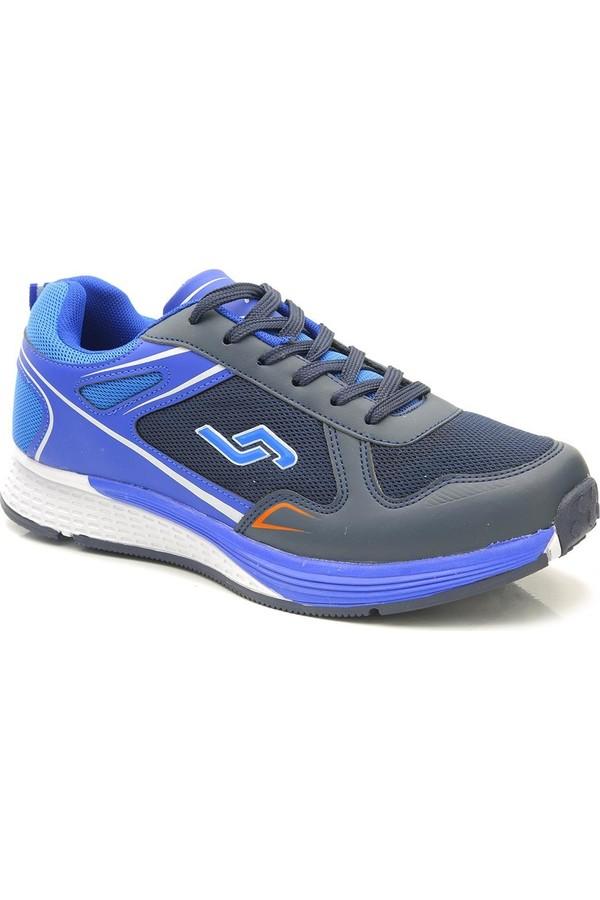 13 252 Jumper Man Running Walking Athletic Shoes
