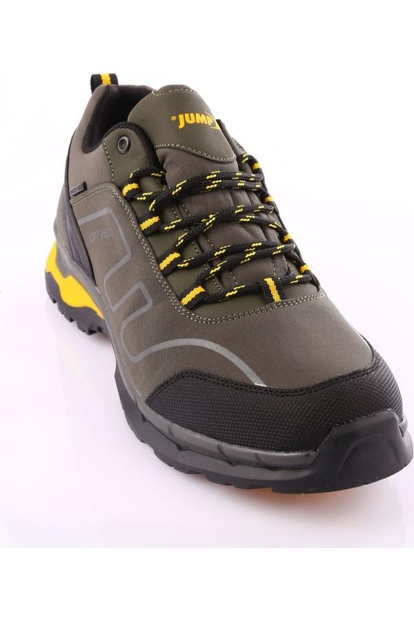 Jumper 8K20436 Rolls-M Men's Sports Shoes Khaki