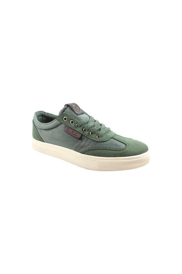 Pierre Cardin Men's Casual Shoes P970H