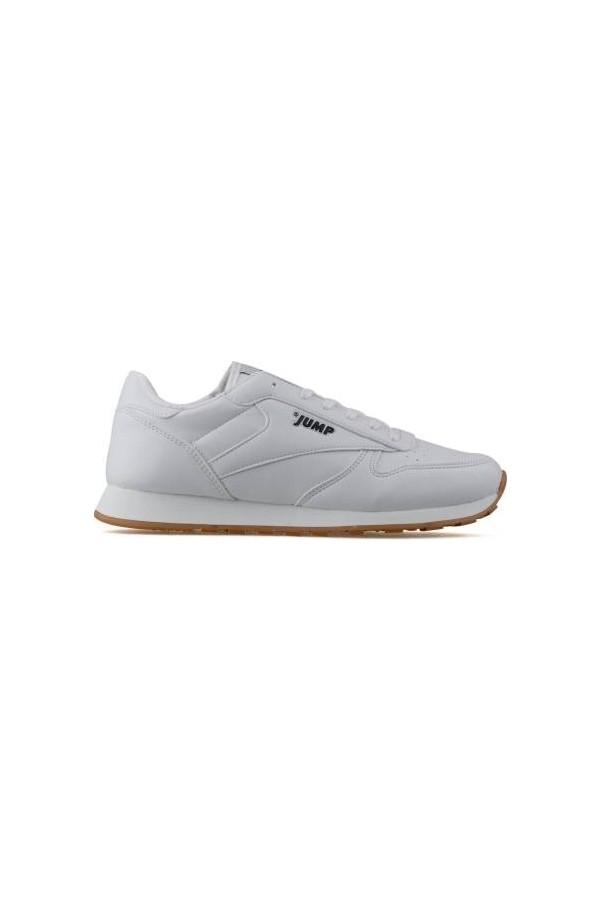 Jumper 19882D Day Unisex Sport Shoes