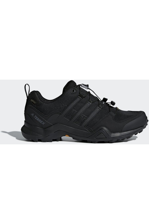 SWIFT Cm7492 Adidas Terrex Gore-Tex Waterproof Outdoor Shoes