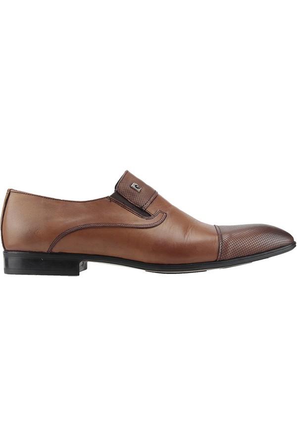 Pierre Cardin Men's Casual Shoes 3027B