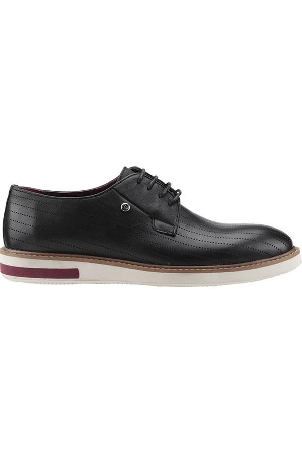 Pierre Cardin Men's Casual Shoes P63112D