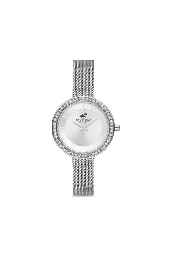 Beverly Hills Polo Club Women's Watch BH9638-04