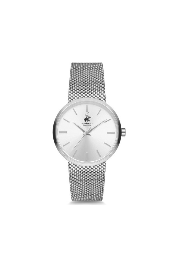 Beverly Hills Polo Club Women's Watch H01113-01