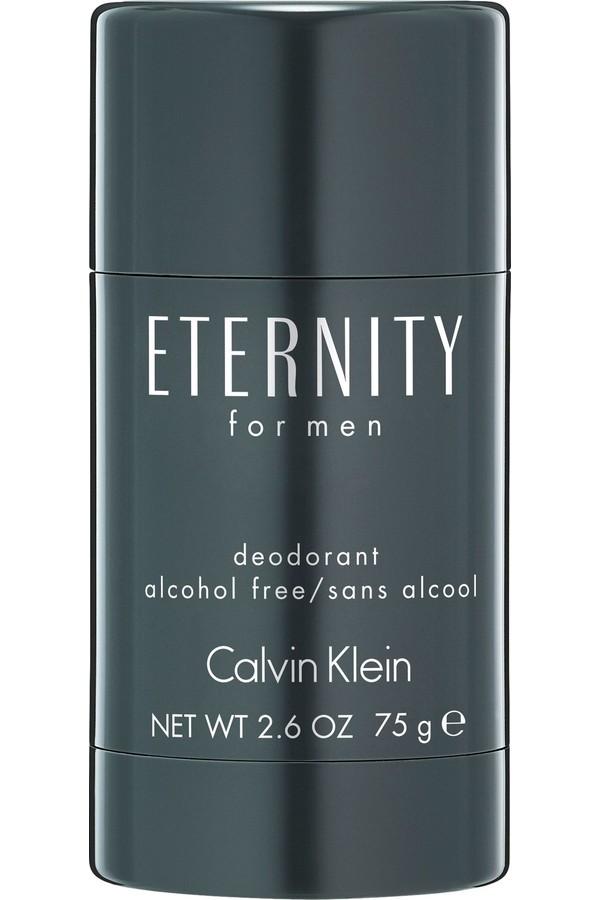 Calvin Klein Eternity Men's Deodorant