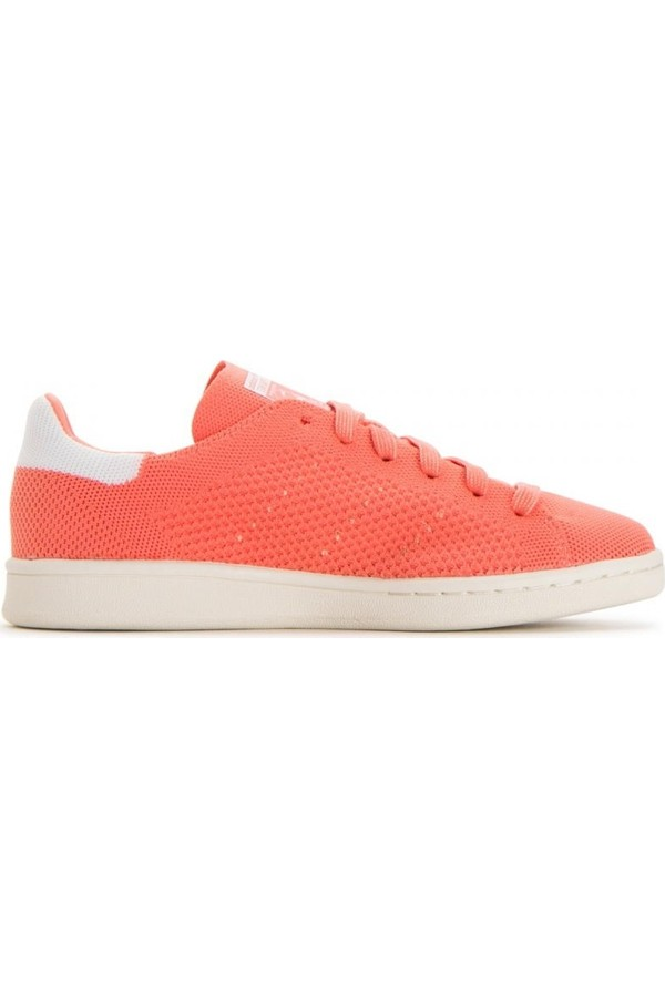 Adidas Stan Smith Women's Casual Shoes Pk W BY2981