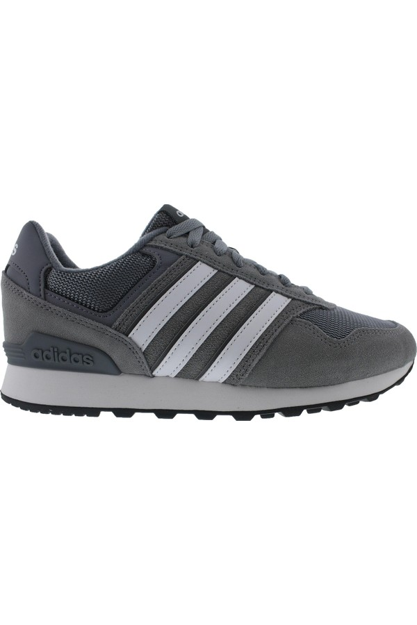 Adidas Men's Casual Shoes BB7378 10k