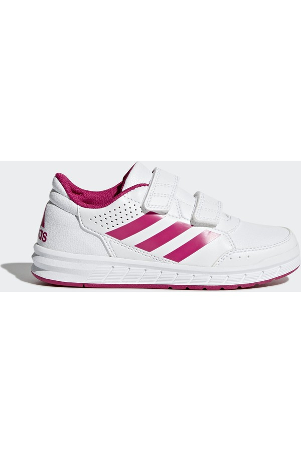 Adidas Kids Casual Shoes Altasport Cf K BA9450