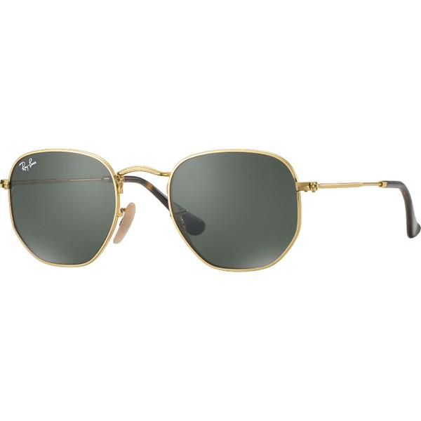 fde0ad7e43840 Ray-Ban Rb3548-N 001 54 21 145 Unıisex Güneş Gözlüğü Fiyatları ...