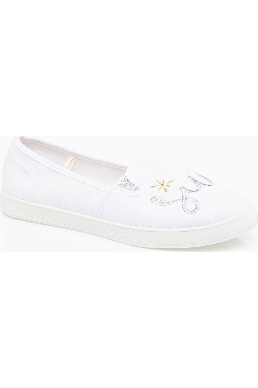 DeFacto  Women's Casual Shoes