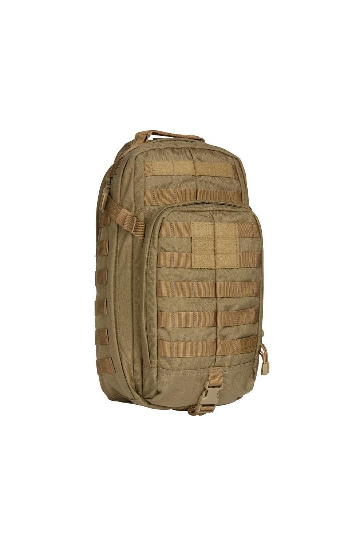 5.11 - Outdoor Backpack 10