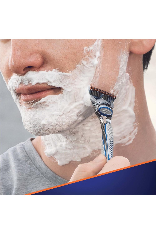 Gillette Fusion Men's Shaving Set