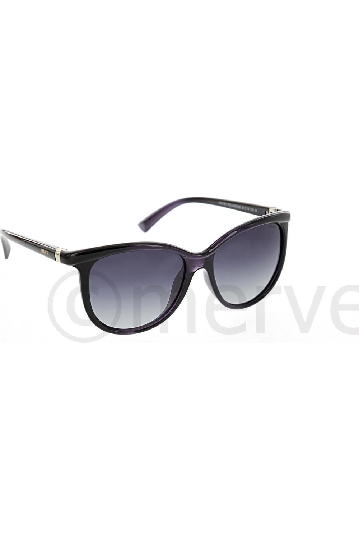 Hawk Women's Sunglasses HW1631-03