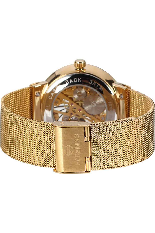 Forsining Men's Watch Frs663867