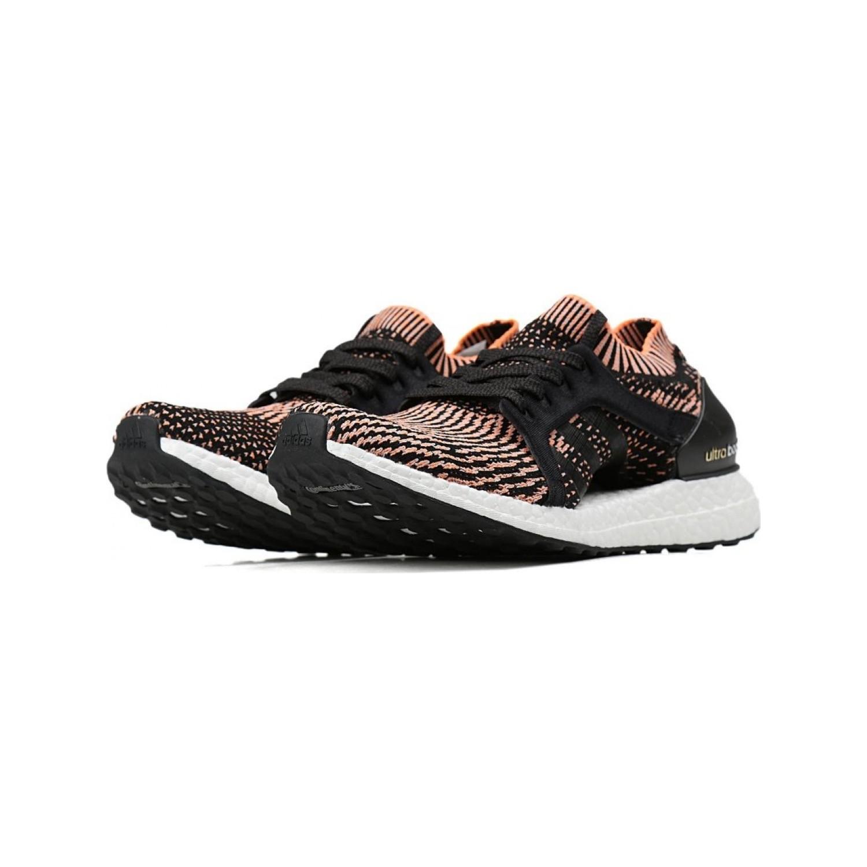 bc0127efe389d Adidas Kadın Koşu Yürüyüş Ayakkabısı Ba8278 Ultraboost X Fiyatı