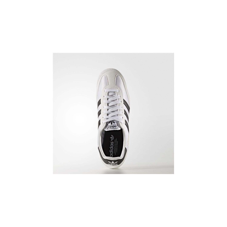 Adidas Dragon Og Unisex Spor Ayakkabı Bb1270 Fiyatı 426d404f9b2