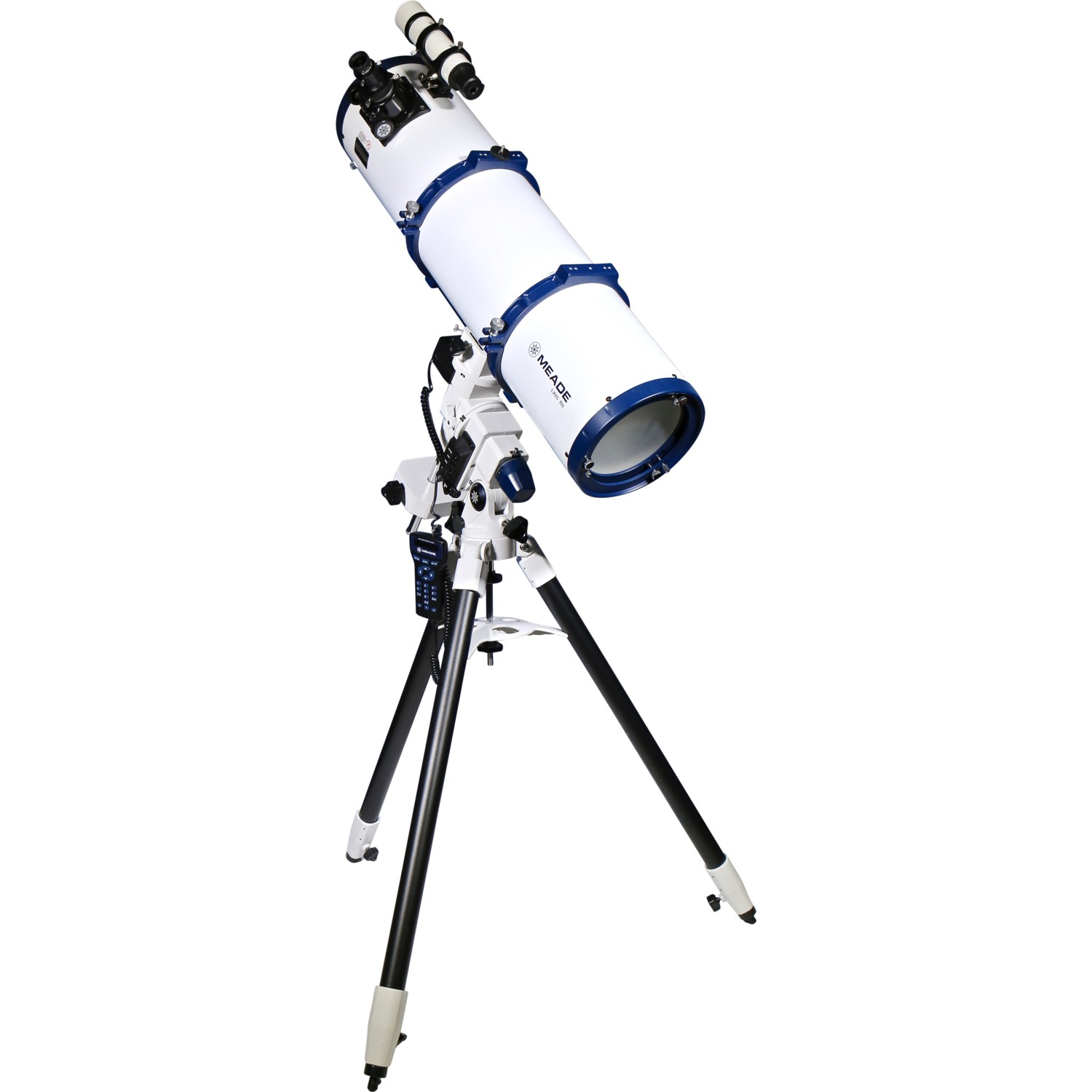reflecting telescope facts - 1000×1000