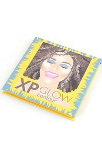 XP Contour Palette