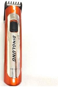 Dingling Shaving Machine Rd-607