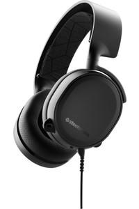 SteelSeries Arctis 3 Headset