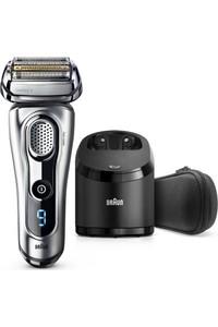 Braun 9 Series Wet and Dry Beard Shaving Machine 9292CC