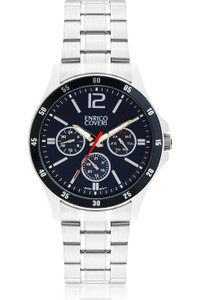 Enrico Coveri Men's Watch EC0702B-CR-3