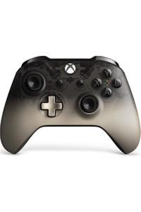 Microsoft Xbox Wireless Game Controller WL3-00101