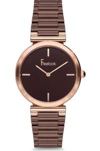 Freelook Women's Casual Watch F.4.1042.05