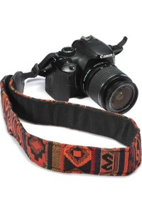 Deyatech Camera Neck Strap