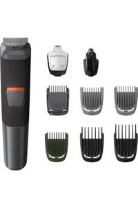 Philips 9-in-1 Beard and Hair Trimmer MG5716