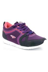 AyakkabıTarzım Women's Sport Shoes FRE00189