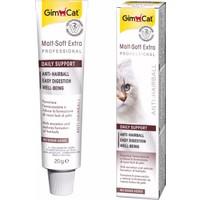 GimCat Kedi Malt Soft Extra 20 gr