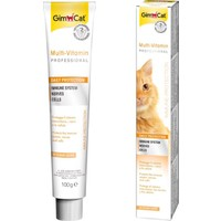 Gimcat Multivitamin 100gr
