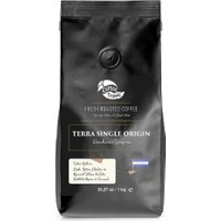 Coffeetropic Terra Single Origin Honduras-Lempira 1 kg