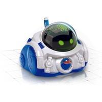 Clementoni Mind Designer - Eğitici Tasarım Robotu