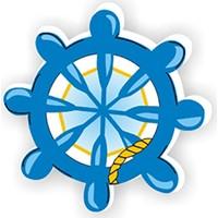 Mobabyx Bebe Kulp Gemi Dümeni