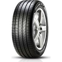 Pirelli Cinturato P7 235/45R18 94W ECO