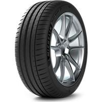 Michelin 225/40 R18 92Y XL ZR Pilot Sport 4 Oto Lastik
