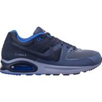 Nike Air Max Command Erkek Günlük Spor Ayakkabı 629993-407