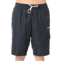 Nike Beach Look Short Sld Were Erkek Şort 707513-010