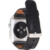 Bouletta Apple Watch Saat Kordonu Çember Modelli 42 mm - RST1