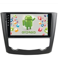 Navimate Renault Kadjar Android Navigasyon Multimedya Tv Oem